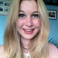 Amy  W. GCSE Biology tutor, A Level Biology tutor, GCSE English Liter...
