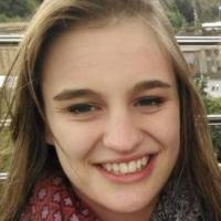 Caitlin L. GCSE French tutor, A Level French tutor, 13 Plus  French t...