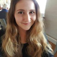 Eleanor W. A Level English Literature tutor, GCSE English Literature ...