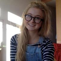 Amy H. GCSE Biology tutor, A Level Biology tutor, GCSE Chemistry tuto...