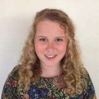 Hannah C. 13 Plus  Maths tutor, 11 Plus Maths tutor, GCSE Maths tutor...