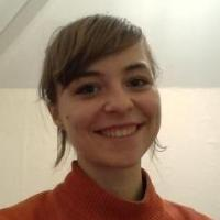 Philippa M. A Level Maths tutor, GCSE Maths tutor, 13 Plus  Maths tut...