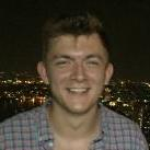 Ben H. A Level Maths tutor, A Level Further Mathematics  tutor, GCSE ...
