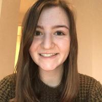 Georgiana P. 13 Plus  Maths tutor, GCSE Maths tutor, A Level Maths tu...