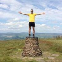 Jacob H. A Level Geography tutor, GCSE Geography tutor, A Level Histo...