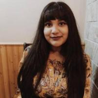 Ruwaida K. A Level Media Studies tutor, GCSE Media Studies tutor, A L...