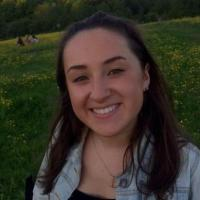 Stacey C. A Level English tutor, 13 Plus  English tutor, 11 Plus Engl...