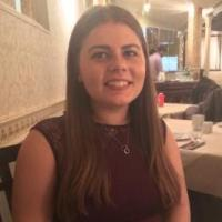 Megan J. A Level Business Studies tutor, GCSE Business Studies tutor,...
