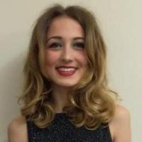 Emily P. A Level Spanish tutor, A Level Business Studies tutor