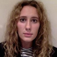 Natalia A. GCSE Biology tutor, Mentoring -Personal Statements- tutor