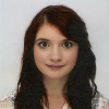 Leigh S. GCSE English Language tutor, A Level English Language tutor,...