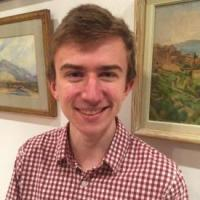 Dominic D. GCSE Further Mathematics  tutor, A Level Further Mathemati...