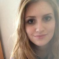 Isabel  R. A Level Maths tutor, 11 Plus Maths tutor, GCSE Maths tutor...