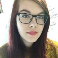Charlotte B. GCSE English Literature tutor, A Level English Literatur...