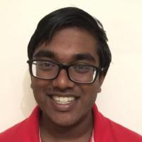 Raghav A. GCSE Maths tutor, A Level Maths tutor, GCSE Chemistry tutor...