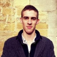 Will B. A Level English Literature tutor, Mentoring -Oxbridge Prepara...
