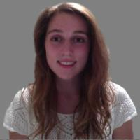 Annabel G. GCSE English Literature tutor, A Level English Literature ...