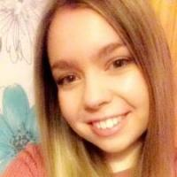 Hannah T. 13 Plus  Spanish tutor, A Level Spanish tutor, GCSE Spanish...