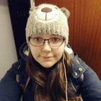 Rebecca S. 13 Plus  Geography tutor, GCSE Geography tutor, A Level Ge...