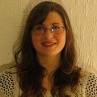 Mathilda B. GCSE Biology tutor, IB Biology tutor, A Level Biology tut...