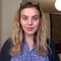 Grace R. GCSE English Literature tutor, A Level English Literature tu...