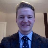 Harry R. 13 Plus  Maths tutor, A Level Maths tutor, 11 Plus Maths tut...
