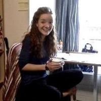 Becky H. A Level Maths tutor, GCSE Maths tutor
