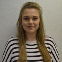 Elizabeth H. GCSE Psychology tutor, A Level Psychology tutor