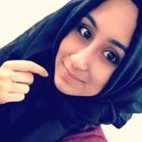 Sajidah H. GCSE Biology tutor, A Level Maths tutor, A Level Further M...