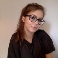 Dasha A. A Level Biology tutor, GCSE Biology tutor, A Level Psycholog...
