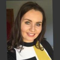 Katie T. A Level Further Mathematics  tutor, GCSE Further Mathematics...