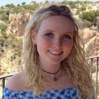 Laura S. GCSE Spanish tutor, A Level Spanish tutor, GCSE English tutor