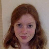 Molly M. 13 Plus  French tutor, GCSE French tutor, IB French tutor, 1...