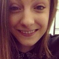 Rebecca H. GCSE Maths tutor, A Level Sociology tutor, A Level Psychol...