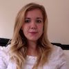 Emma C. A Level Maths tutor, A Level Further Mathematics  tutor, A Le...