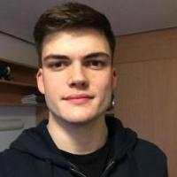 Harry R. GCSE Maths tutor, A Level Maths tutor, 13 Plus  Maths tutor,...