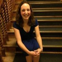 Julia D. GCSE Biology tutor, A Level Biology tutor, GCSE Chemistry tu...