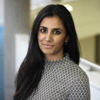 Priya L. A Level Economics tutor, A Level Maths tutor, GCSE Maths tutor