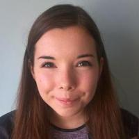 Chloe C. A Level English Literature tutor, GCSE English Literature tu...