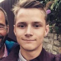 Alexander E. GCSE Maths tutor, A Level Maths tutor, GCSE Physics tuto...
