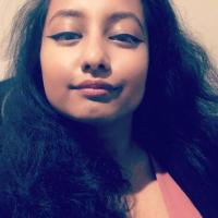 Tania A. A Level English tutor, GCSE English tutor, A Level History t...