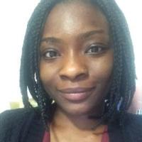 Araba S. 13 Plus  Maths tutor, 11 Plus Maths tutor, GCSE Maths tutor,...