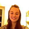 Hannah L. A Level History tutor, A Level English Literature tutor, GC...