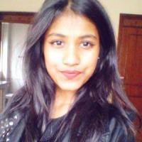 Sonam S. A Level Economics tutor, GCSE Economics tutor, A Level Biolo...