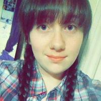 Sophie B. A Level Music tutor, GCSE Music tutor, 13 Plus  English tut...