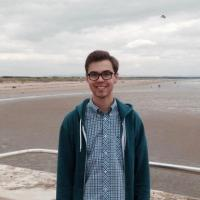 Thomas T. A Level Computing tutor, GCSE Computing tutor, Mentoring HT...