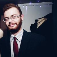 Andrew H. A Level English Literature tutor, GCSE English Literature t...