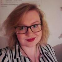 Abigail S. IB English tutor, GCSE English tutor, A Level English tuto...