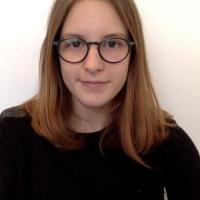 Benedicte R. IB French tutor, 13 Plus  French tutor, GCSE French tuto...
