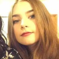 Eleanor P. GCSE Sociology tutor, A Level Sociology tutor, GCSE Englis...